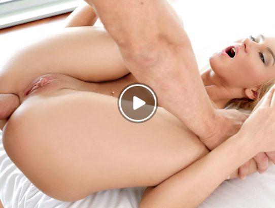 Katrin Tequila for Pornpros